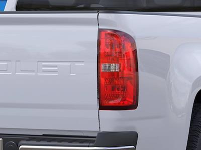 2021 Chevrolet Colorado Crew Cab 4x2, Pickup #CM69372 - photo 9