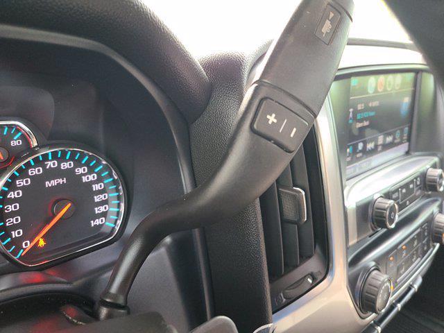2018 Silverado 2500 Regular Cab 4x2,  Pickup #CM69834A - photo 32