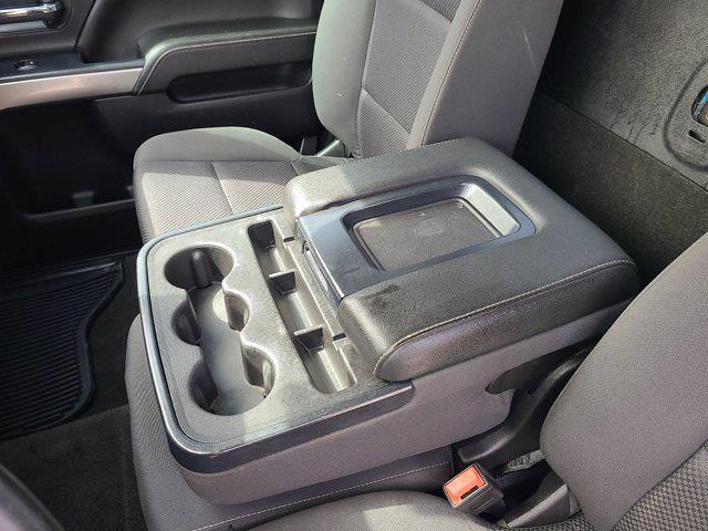 2018 Silverado 2500 Regular Cab 4x2,  Pickup #CM69834A - photo 43