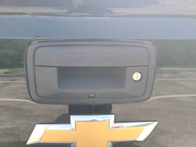 2018 Silverado 2500 Regular Cab 4x2,  Pickup #CM69834A - photo 50