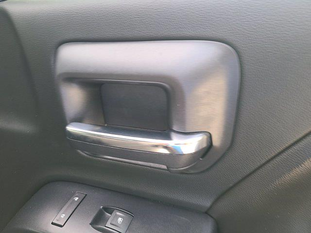 2018 Silverado 2500 Regular Cab 4x2,  Pickup #CM69834A - photo 58