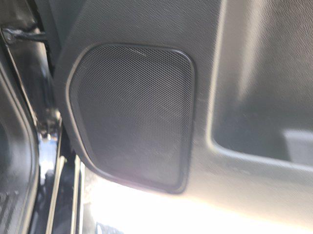 2018 Silverado 2500 Regular Cab 4x2,  Pickup #CM69834A - photo 60