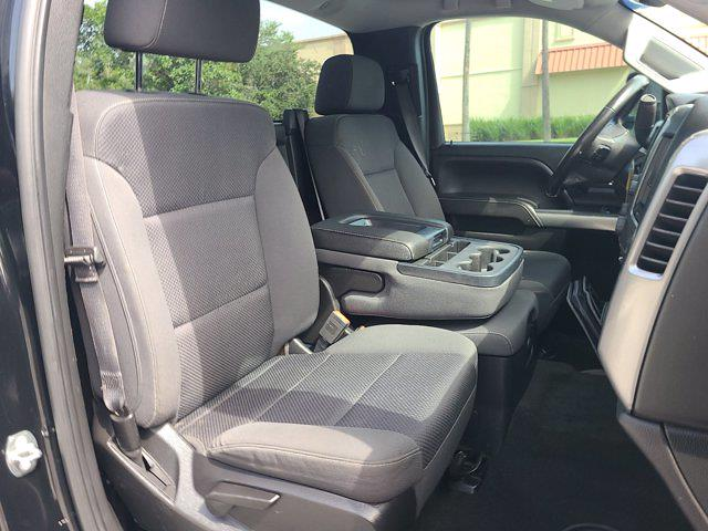 2018 Silverado 2500 Regular Cab 4x2,  Pickup #CM69834A - photo 61