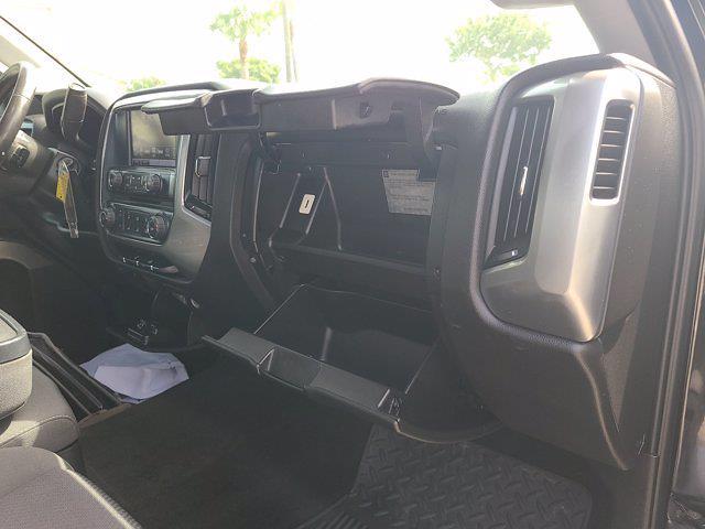 2018 Silverado 2500 Regular Cab 4x2,  Pickup #CM69834A - photo 62