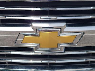 2018 Silverado 2500 Regular Cab 4x2,  Pickup #CM69834A - photo 12
