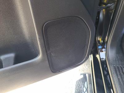 2018 Silverado 2500 Regular Cab 4x2,  Pickup #CM69834A - photo 22