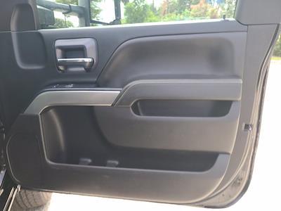 2018 Silverado 2500 Regular Cab 4x2,  Pickup #CM69834A - photo 56