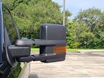 2018 Silverado 2500 Regular Cab 4x2,  Pickup #CM69834A - photo 15