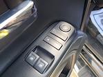 2018 Silverado 2500 Regular Cab 4x2,  Pickup #CM69834A - photo 21