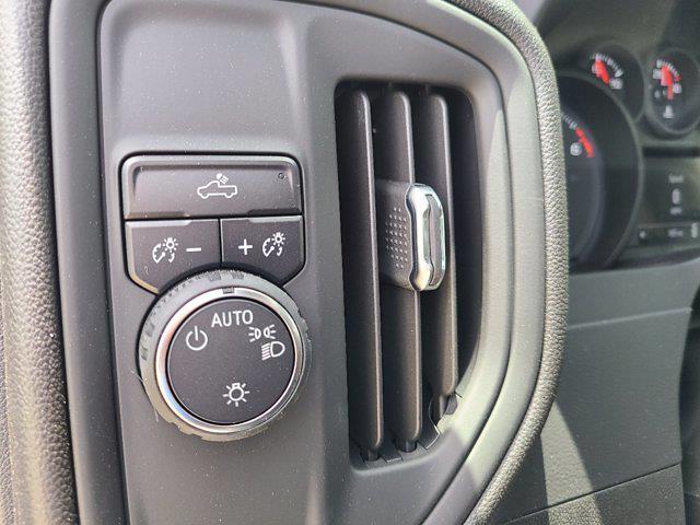 2021 Chevrolet Silverado 2500 Double Cab 4x2, Reading SL Service Body #CM71804 - photo 26