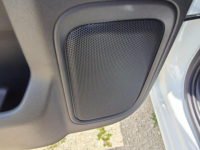 2021 Chevrolet Silverado 2500 Double Cab 4x2, Reading SL Service Body #CM71804 - photo 46