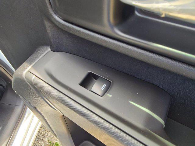 2021 Chevrolet Silverado 2500 Double Cab 4x2, Reading SL Service Body #CM71804 - photo 75