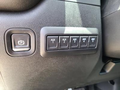 2021 Chevrolet Silverado 2500 Double Cab 4x2, Reading SL Service Body #CM71804 - photo 27