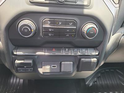 2021 Chevrolet Silverado 2500 Double Cab 4x2, Reading SL Service Body #CM71804 - photo 35