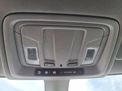 2021 Chevrolet Silverado 2500 Double Cab 4x2, Reading SL Service Body #CM71804 - photo 36
