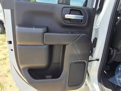 2021 Chevrolet Silverado 2500 Double Cab 4x2, Reading SL Service Body #CM71804 - photo 42