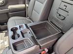 2021 Chevrolet Silverado 2500 Double Cab 4x2, Reading SL Service Body #CM71804 - photo 40