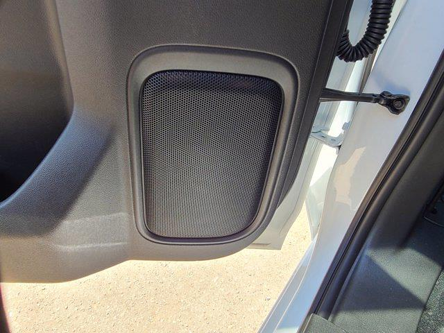 2021 Chevrolet Silverado 2500 Double Cab 4x2, Reading SL Service Body #CM71820 - photo 44