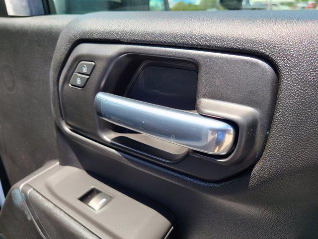 2021 Chevrolet Silverado 2500 Double Cab 4x2, Reading SL Service Body #CM71820 - photo 69
