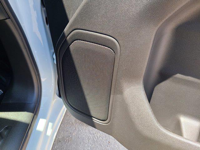 2021 Chevrolet Silverado 2500 Double Cab 4x2, Reading SL Service Body #CM71820 - photo 71