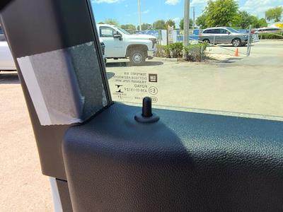 2021 Chevrolet Silverado 2500 Double Cab 4x2, Reading SL Service Body #CM71820 - photo 17