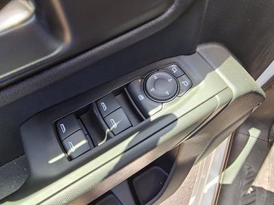 2021 Chevrolet Silverado 2500 Double Cab 4x2, Reading SL Service Body #CM71820 - photo 19