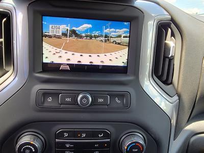 2021 Chevrolet Silverado 2500 Double Cab 4x2, Reading SL Service Body #CM71820 - photo 31