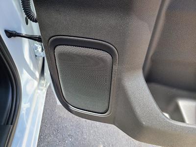 2021 Chevrolet Silverado 2500 Double Cab 4x2, Reading SL Service Body #CM71820 - photo 64