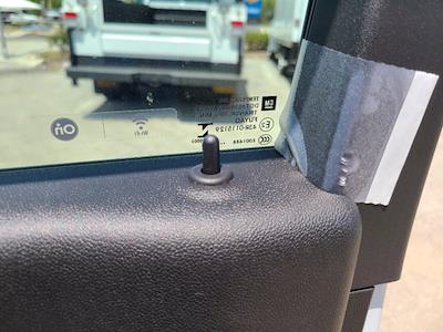 2021 Chevrolet Silverado 2500 Double Cab 4x2, Reading SL Service Body #CM71820 - photo 68