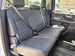 2021 Chevrolet Silverado 2500 Double Cab 4x2, Reading SL Service Body #CM71820 - photo 65