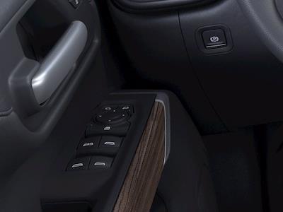 2021 Chevrolet Silverado 1500 Double Cab 4x4, Pickup #CM72206 - photo 19