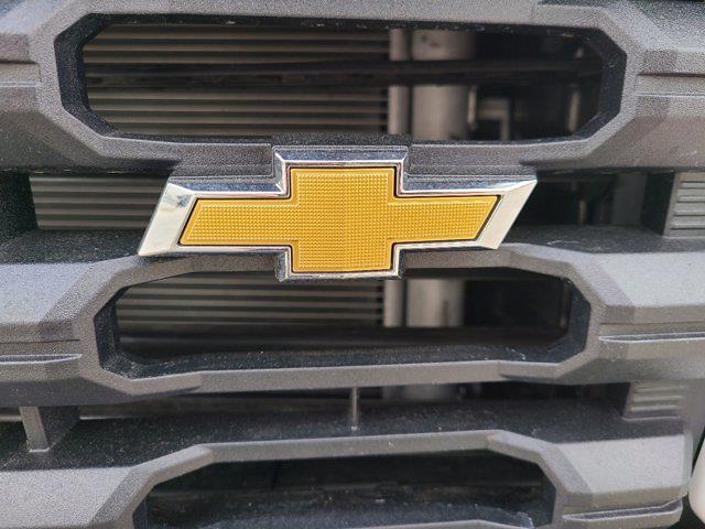 2021 Chevrolet Silverado 2500 Regular Cab 4x2, Knapheide Steel Service Body #CM79322 - photo 12