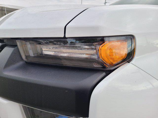 2021 Chevrolet Silverado 2500 Regular Cab 4x2, Knapheide Steel Service Body #CM79322 - photo 14