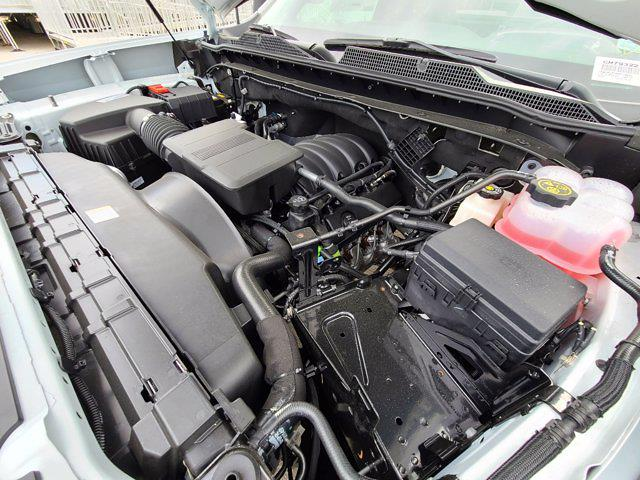 2021 Chevrolet Silverado 2500 Regular Cab 4x2, Knapheide Steel Service Body #CM79322 - photo 58