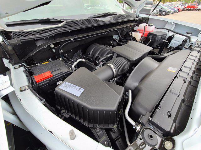 2021 Chevrolet Silverado 2500 Regular Cab 4x2, Knapheide Steel Service Body #CM79322 - photo 59