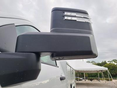 2021 Chevrolet Silverado 2500 Regular Cab 4x2, Knapheide Steel Service Body #CM79322 - photo 16