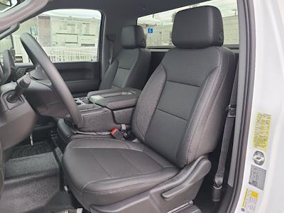 2021 Chevrolet Silverado 2500 Regular Cab 4x2, Knapheide Steel Service Body #CM79322 - photo 22