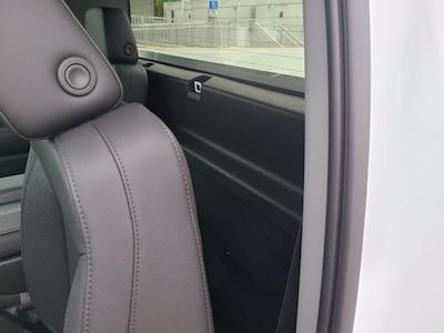 2021 Chevrolet Silverado 2500 Regular Cab 4x2, Knapheide Steel Service Body #CM79322 - photo 38