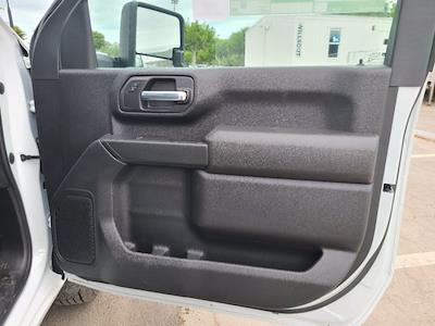 2021 Chevrolet Silverado 2500 Regular Cab 4x2, Knapheide Steel Service Body #CM79322 - photo 50