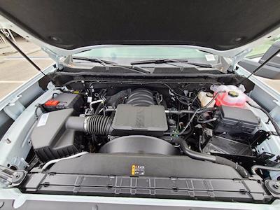 2021 Chevrolet Silverado 2500 Regular Cab 4x2, Knapheide Steel Service Body #CM79322 - photo 57