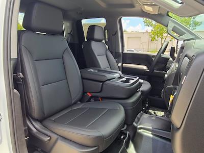 2021 Chevrolet Silverado 2500 Double Cab 4x2, Reading SL Service Body #CM87375 - photo 77