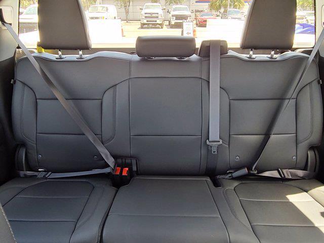 2021 Chevrolet Silverado 2500 Double Cab 4x2, Reading SL Service Body #CM87432 - photo 40
