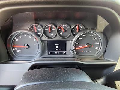 2021 Chevrolet Silverado 2500 Double Cab 4x2, Reading SL Service Body #CM87432 - photo 30