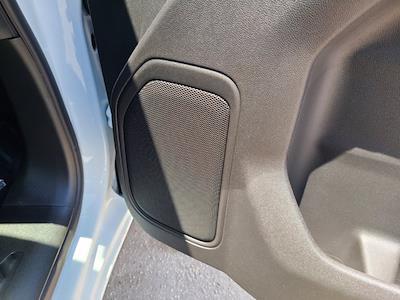 2021 Chevrolet Silverado 2500 Double Cab 4x2, Reading SL Service Body #CM87432 - photo 72