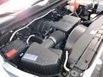 2021 Chevrolet Silverado 2500 Double Cab 4x2, Reading SL Service Body #CM87432 - photo 77
