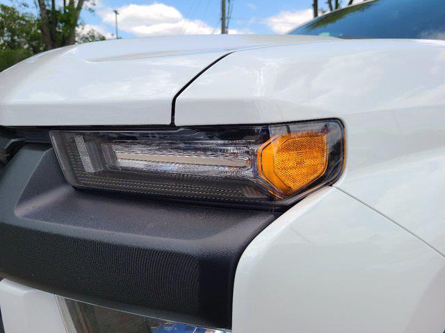 2021 Chevrolet Silverado 2500 Double Cab 4x2, Reading SL Service Body #CM87502 - photo 14