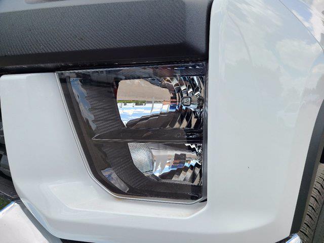 2021 Chevrolet Silverado 2500 Double Cab 4x2, Reading SL Service Body #CM87502 - photo 15