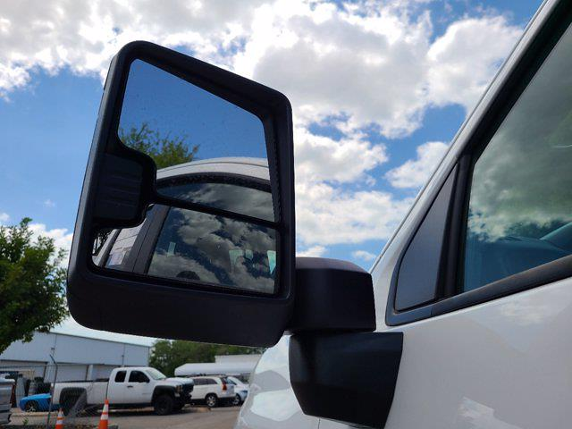 2021 Chevrolet Silverado 2500 Double Cab 4x2, Reading SL Service Body #CM87502 - photo 18