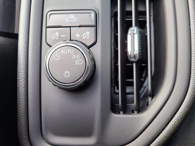2021 Chevrolet Silverado 2500 Double Cab 4x2, Reading SL Service Body #CM87502 - photo 27