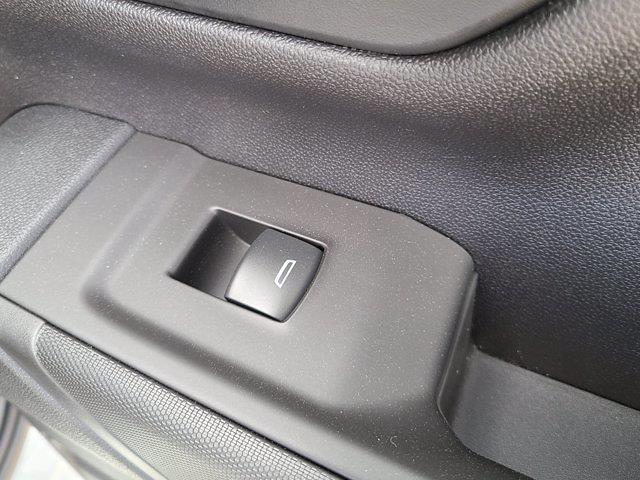 2021 Chevrolet Silverado 2500 Double Cab 4x2, Reading SL Service Body #CM87502 - photo 71